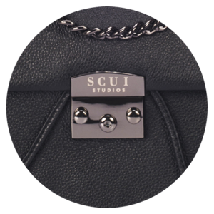 http://scuibags.com/wp-content/uploads/bagfeatures3-300x300.png